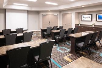 Hotels Deerwood Park Jacksonville Residence Inn