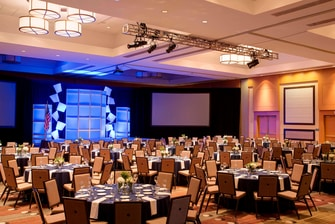 Ponte Vedra Event Venue