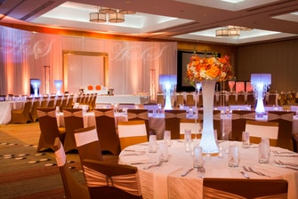 Jacksonville Florida Wedding Venue