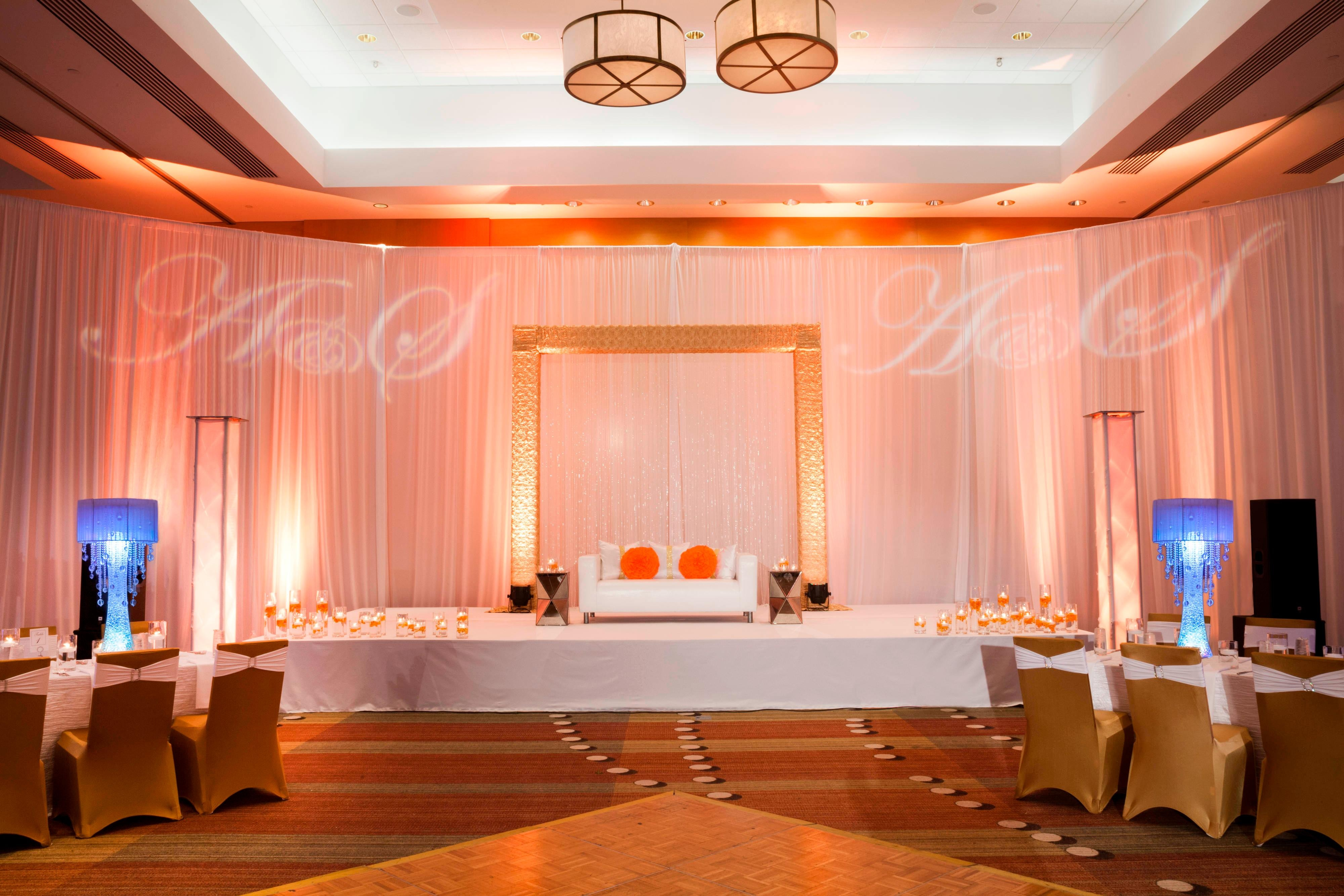 Ponte Vedra Beach Wedding Venue
