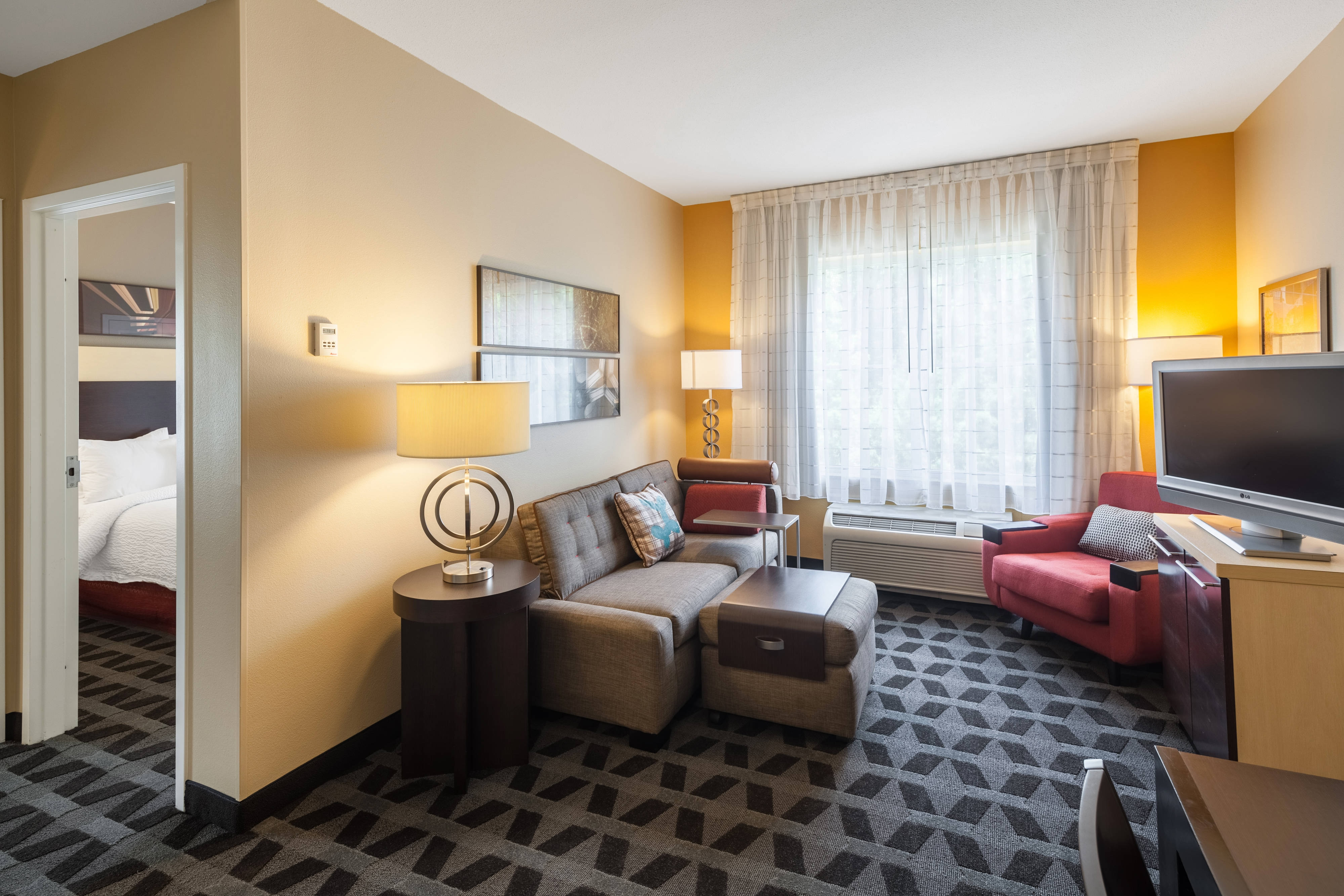 Suite Hotel Jacksonville Florida Towneplace Suites Jacksonville Butler Boulevard Perfect For