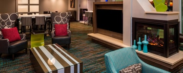 Residence Inn Jacksonville South/Bartram Park