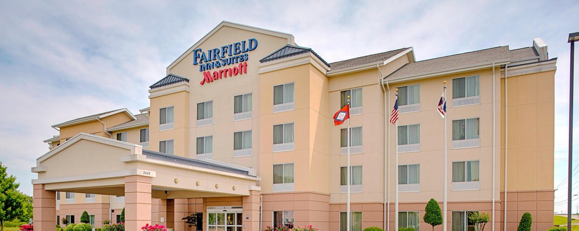 view photos - Hilton Garden Inn Jonesboro Ar