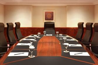 Al Safa Meeting Room