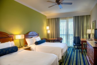 Hotels Hutchinson Island Florida