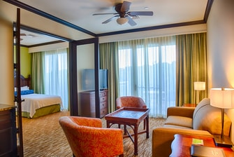 Jensen Beach Family Friendly Hotels