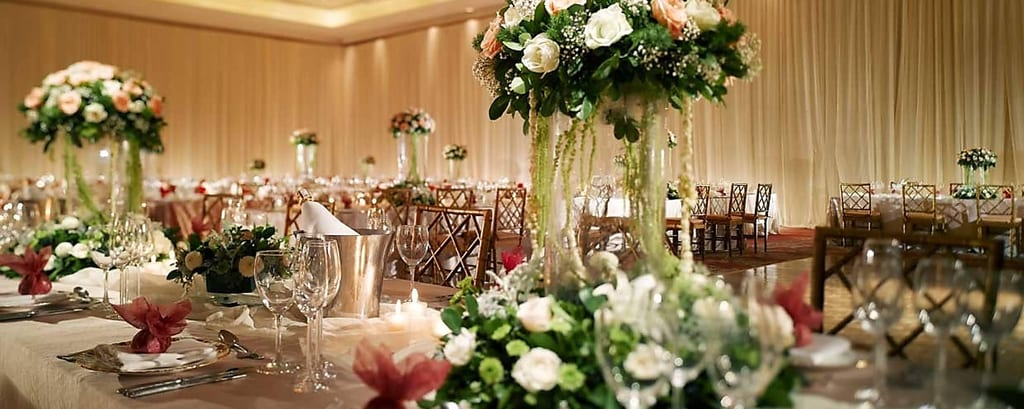 Wedding venues jakarta hotel packages jw marriott hotel jakarta wedding venue in jakarta junglespirit Image collections