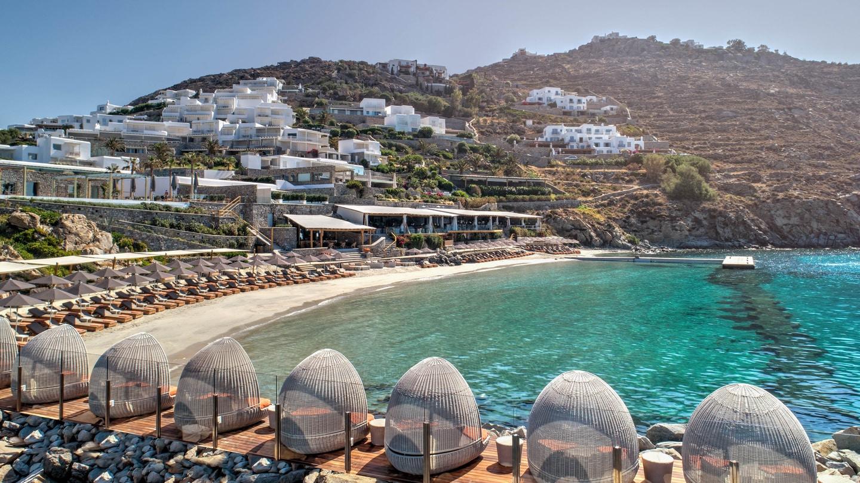 7158c45d01 Luxury Hotels   Resorts in Mykonos