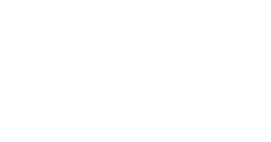 African Pride Melrose Arch Hotel, Autograph Collection®