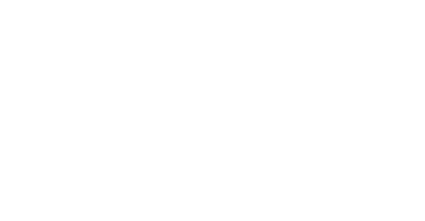 African Pride Mount Grace Country House & Spa, Autograph Collection®