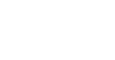 African Pride Irene Country Lodge, Autograph Collection®