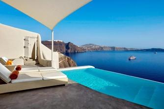 Secrecy Villa Private Pool