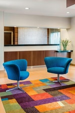 Jackson MI Hotels with Suites