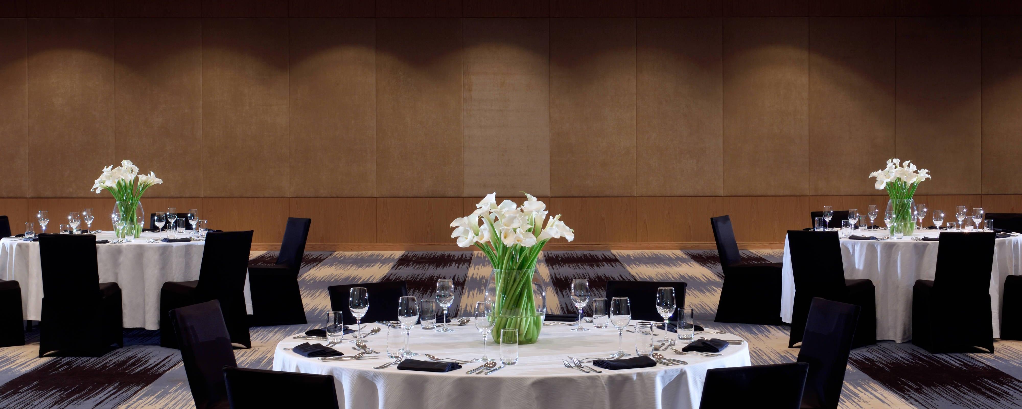 Wedding venues in kigali kigali marriott hotel junglespirit Choice Image