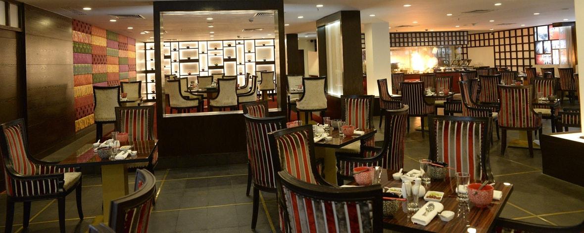 interior designing courses in karachi 2020 2021