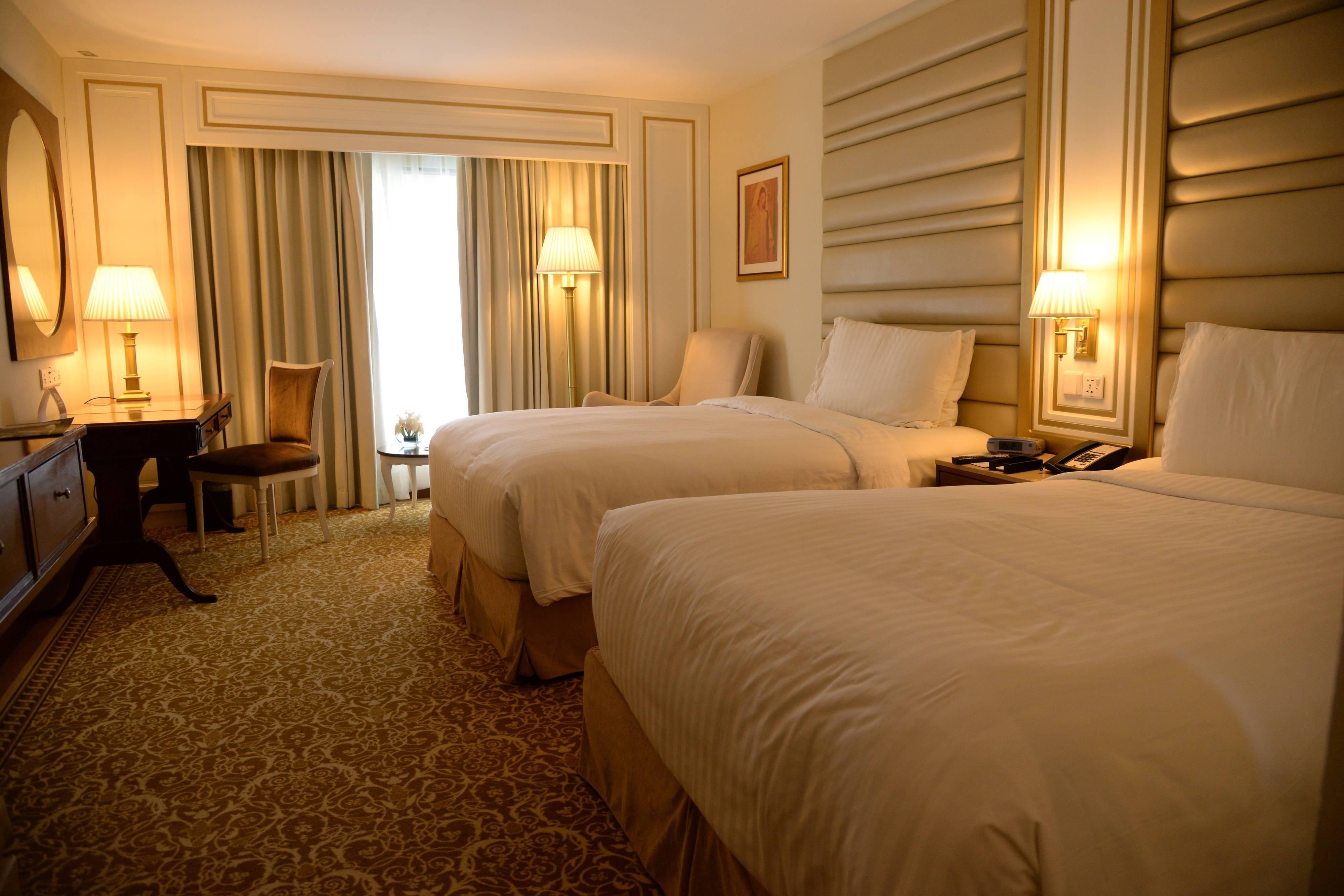 billige hoteller i karachi til dating beklager ikke dating mere