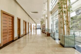 Foyer Lobby