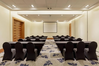 Sausalito Meeting Room