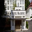The Majestic Hotel Kuala Lumpur, Autograph Collection®