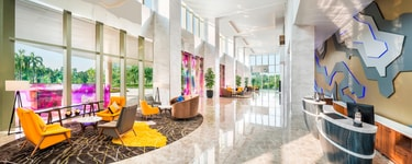Top Hotels In Malaysia Marriott Malaysia Hotels