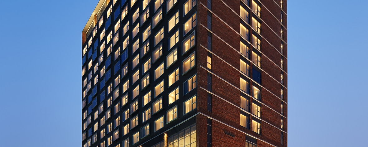 Business Leisure Hotel In Kuala Lumpur Four Points By