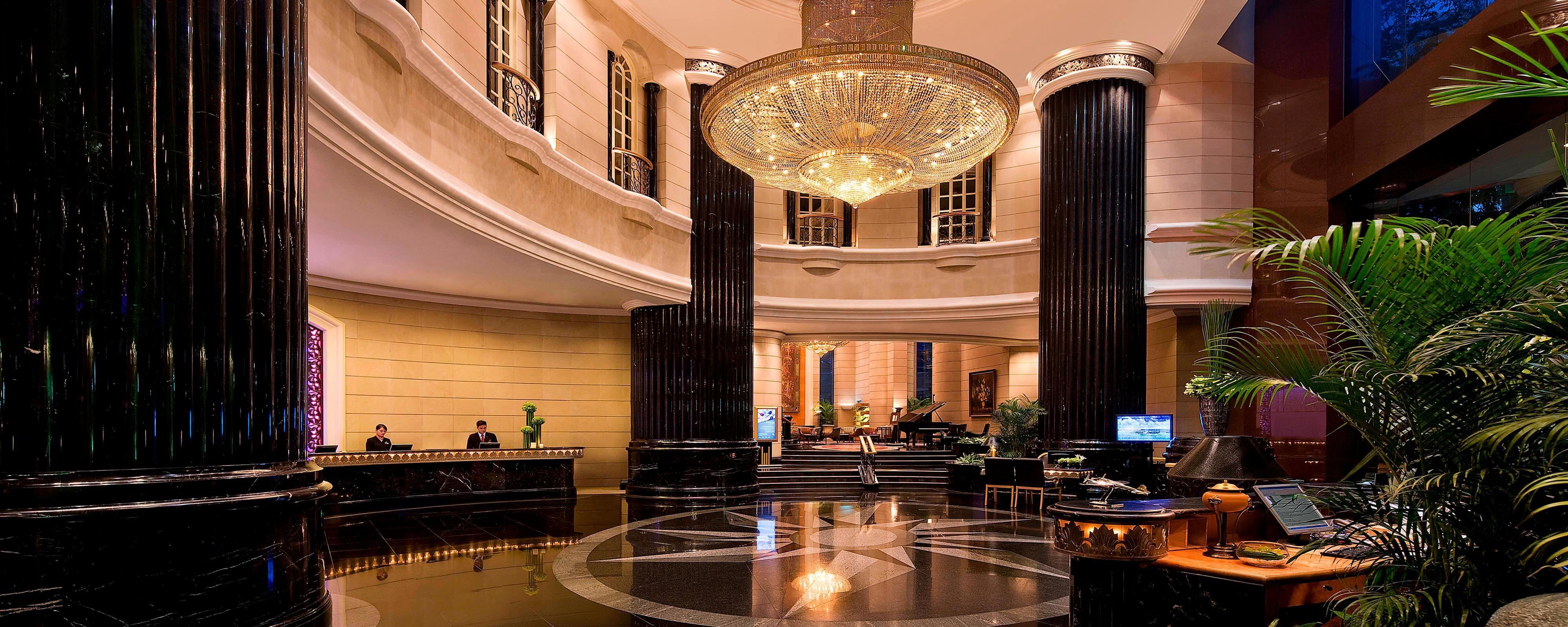 5 star hotel kuala lumpur renaissance kuala lumpur hotel - Piccolo hotel kuala lumpur swimming pool ...