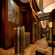Hotel Stripes Kuala Lumpur, Autograph Collection®