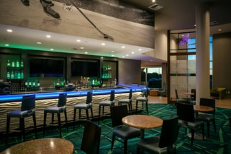 Bar, Kennewick, Dining, restaurant, hotel