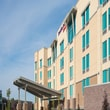 SpringHill Suites Kennewick Tri-Cities