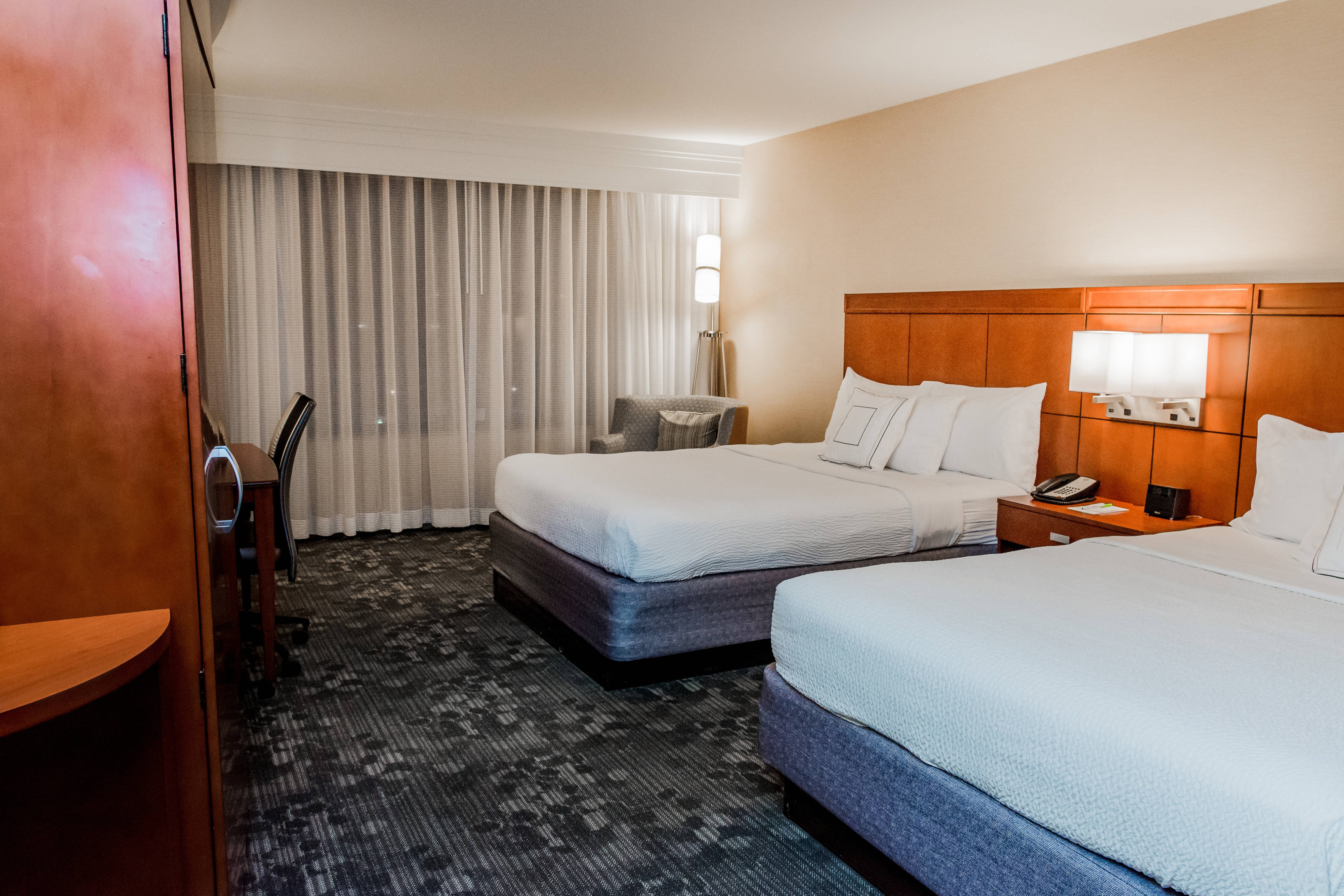 lafayette indiana hotels courtyard lafayette conveniently located