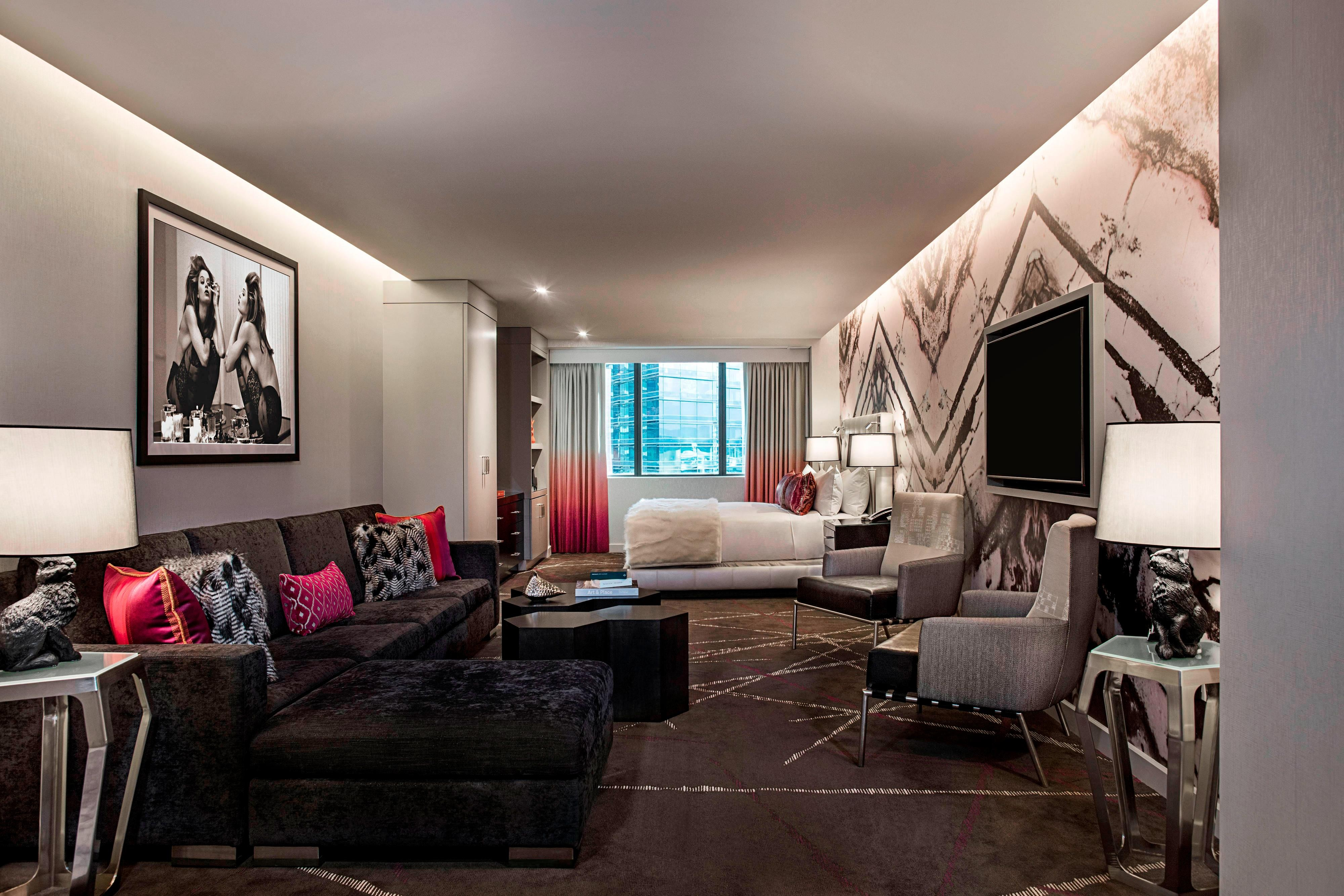 The Cosmopolitan Of Las Vegas Autograph Collection Hotel Iphone Wallpapers Free Beautiful  HD Wallpapers, Images Over 1000+ [getprihce.gq]