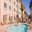 Fairfield Inn&Suites Las Vegas South