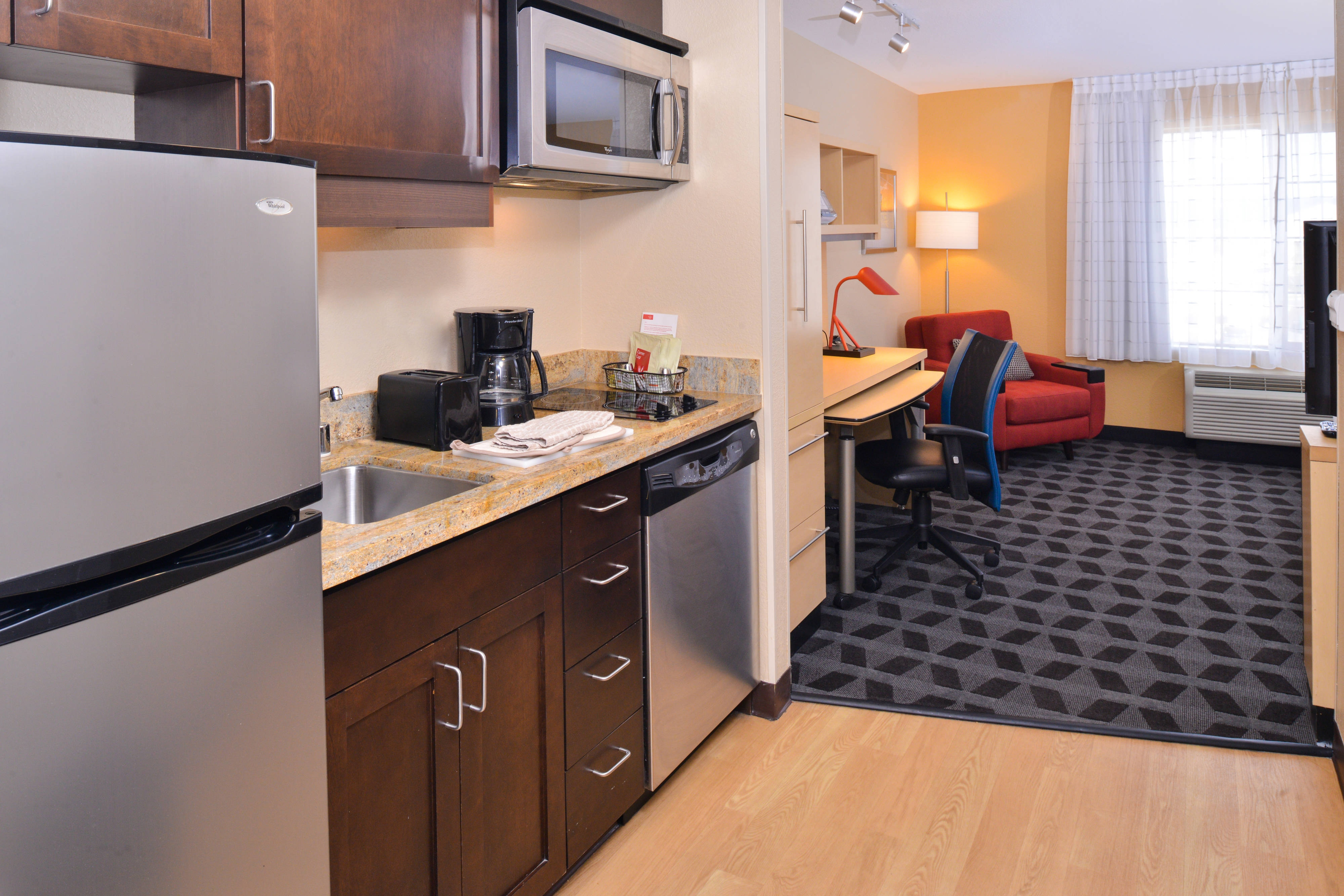 Towneplace suites henderson las vegas extended stay hotels in nv studio workwithnaturefo