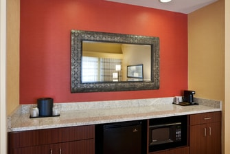 Las Vegas Summerlin amenities