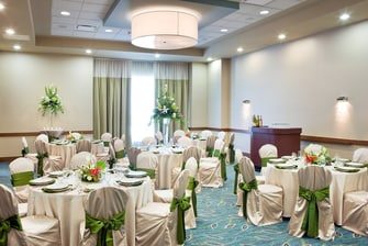 Las Vegas Weddings & Social Events