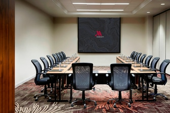 Grand Ballroom - Breakout Room