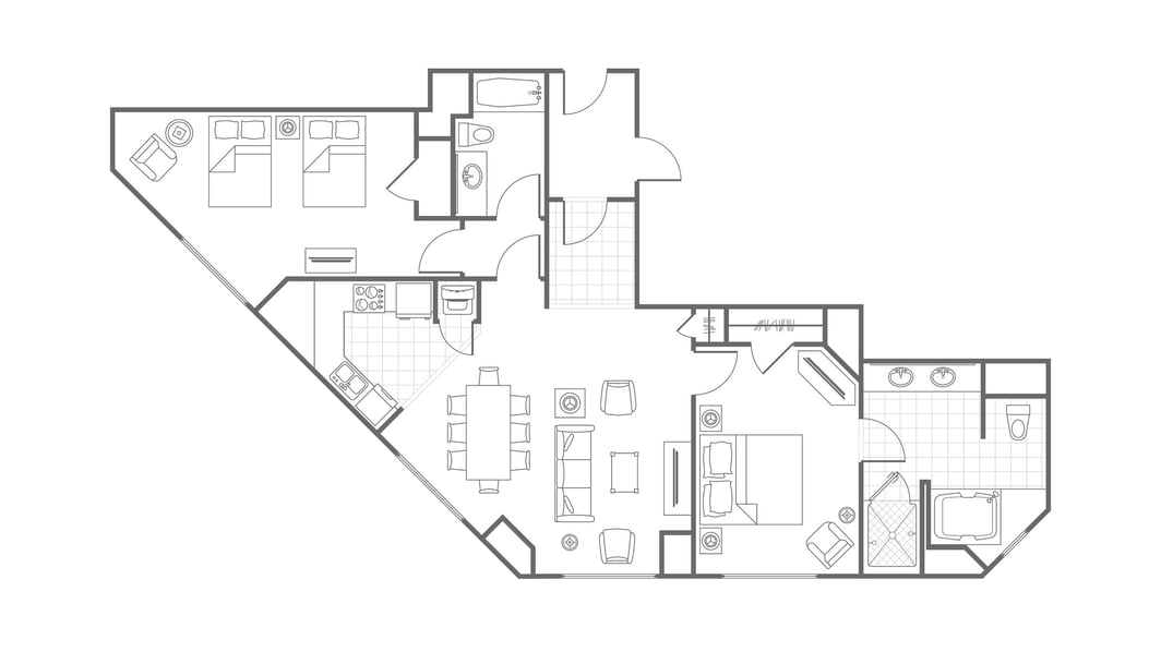 lasvg-two-bedroom-floor-plan-4324-hor-wide.jpg?interpolation=progressive-bilinear&downsize=1064px:*