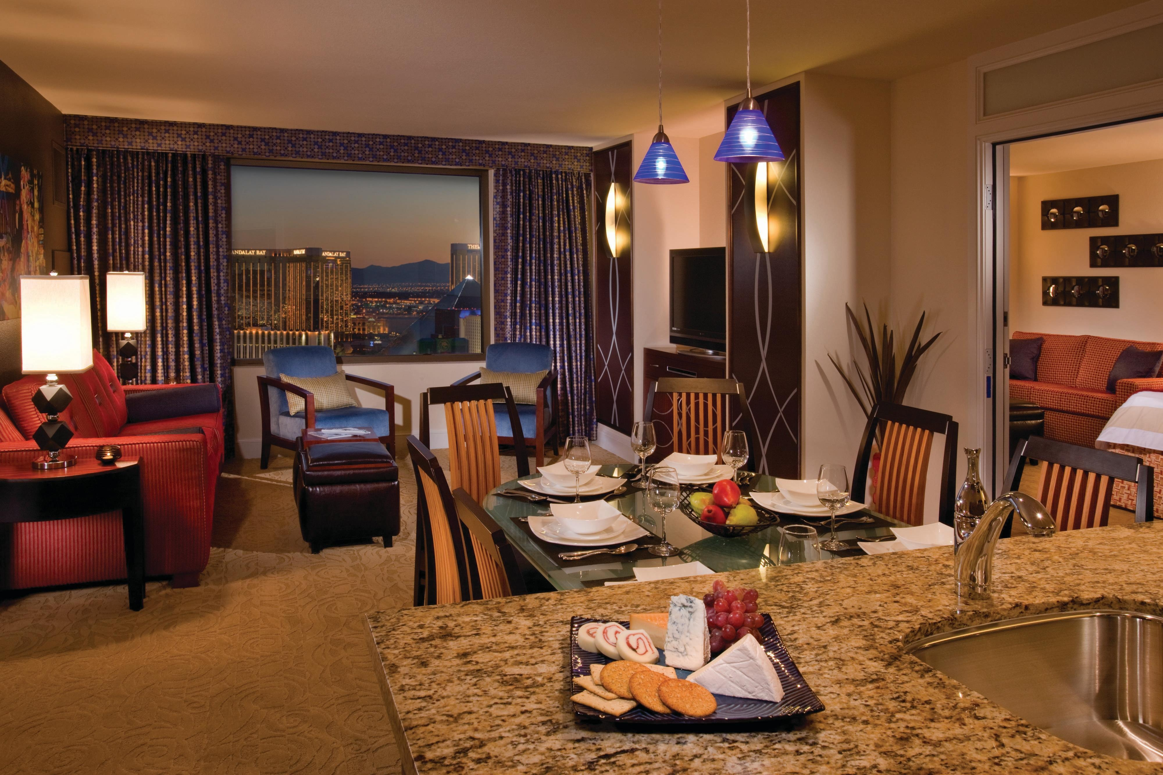 villas in las vegas marriott s grand chateau rh marriott com marriott grand chateau las vegas 3 bedroom villa marriott grand chateau las vegas tripadvisor