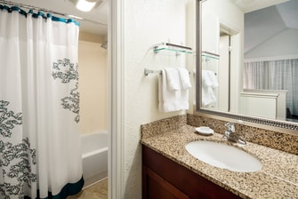 Long Beach Ca Extended Stay Hotels With Kitchens