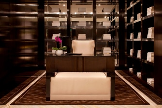 Beverly Hills Hotel Concierge Services