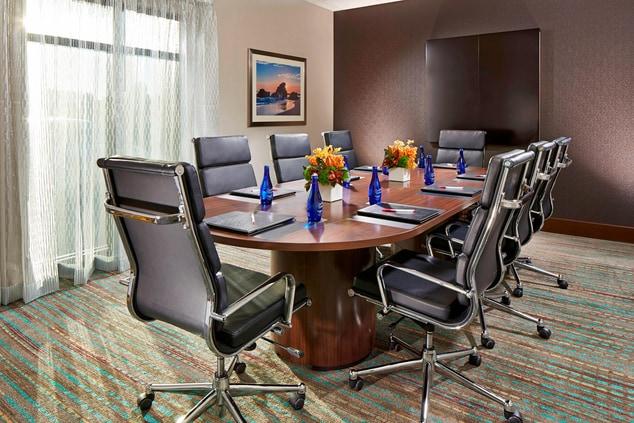 Meetings events boardroom