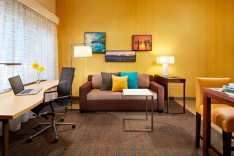 business friendly hotels redondo beach