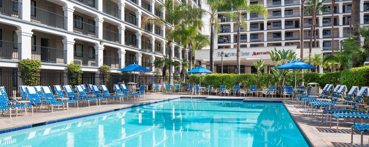 Hotel Deals. The price point featured on OneTime is the average price of all hotels Free Price Comparison · Similar Nearby Hotels · Limited Time Deals · Free Price ComparisonAmenities: Gym, Parking, Pet Friendly, Pool, Restaurant, Handicap Access and more.