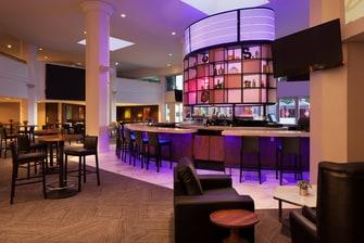 Costero Bar