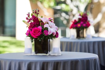 Palos Verdes Weddings