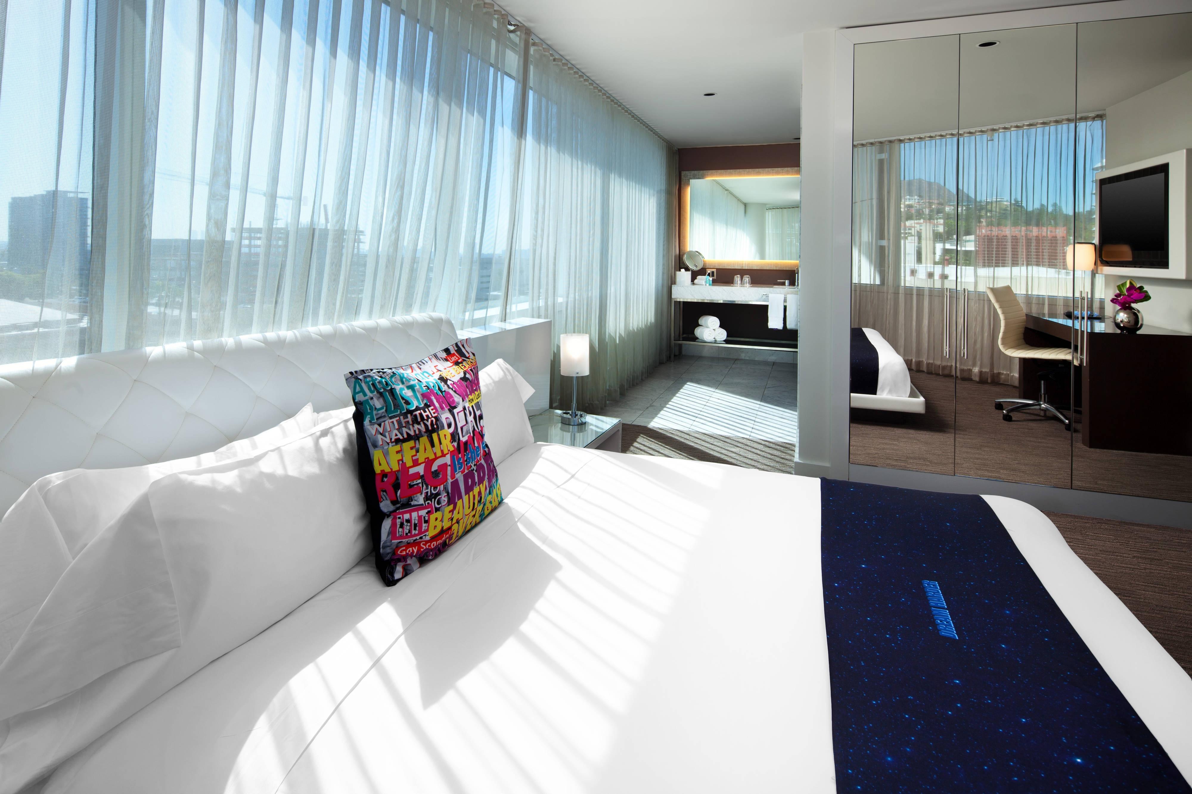 fantastic Suite