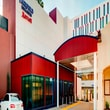 Fairfield Inn & Suites Los Angeles LAX/El Segundo