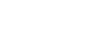 Luxury Collection Hotels