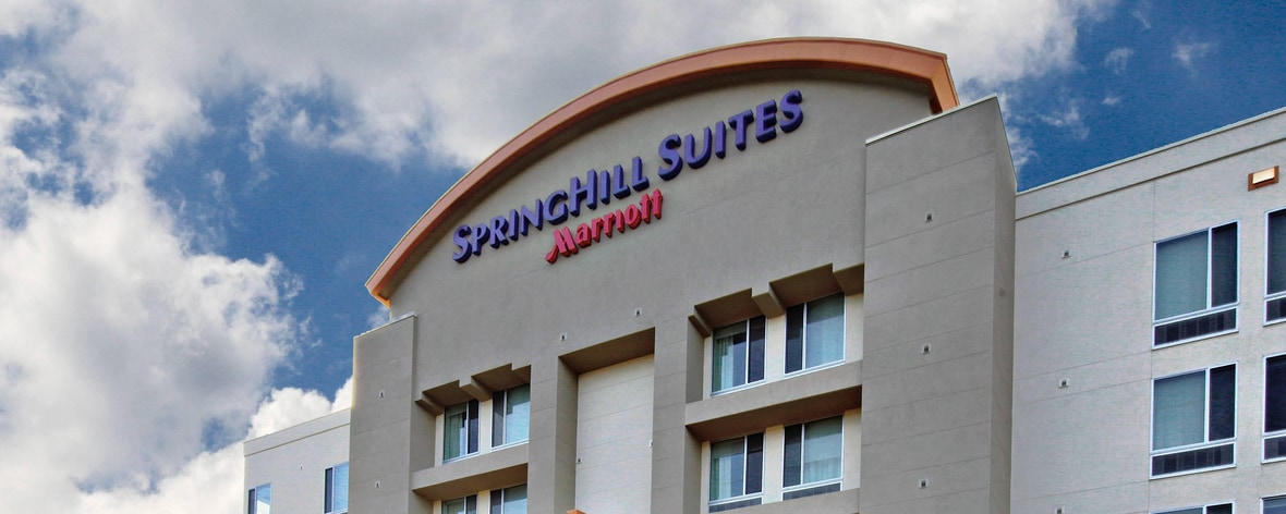 Hotels in Lake Charles | SpringHill Suites Lake Charles on map of wilmington nc hotels, map of laughlin nv hotels, map of rapid city sd hotels, map of memphis tn hotels, map of lubbock tx hotels, map of harrisburg pa hotels, map of st. cloud mn hotels, map of gulfport ms hotels, map of hilton head sc hotels, map of lawton ok hotels, map of kansas city mo hotels, map of savannah ga hotels, map of providence ri hotels,