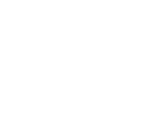 Hotel Fuerstenhof, a Luxury Collection Hotel, Leipzig